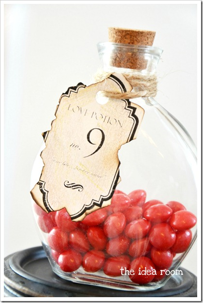 Valentines-Day-Love-Potion