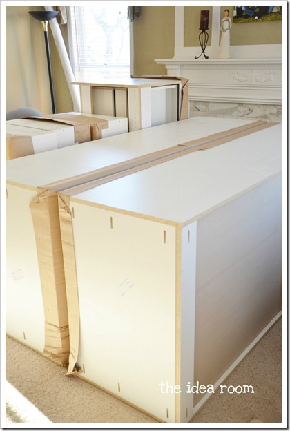 office cabinets delivered wm