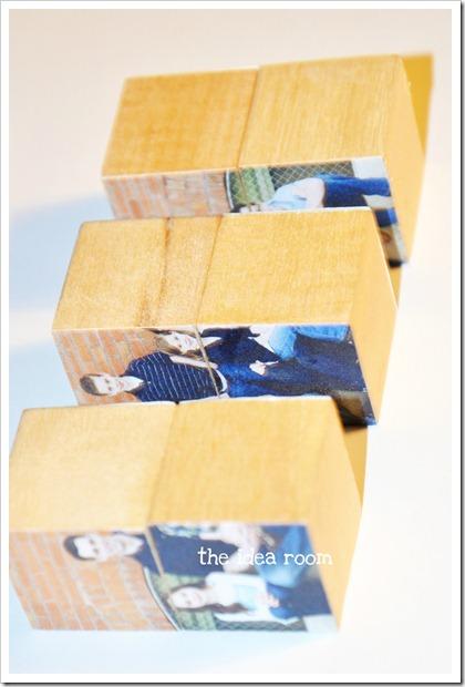 photo puzzle 12wm