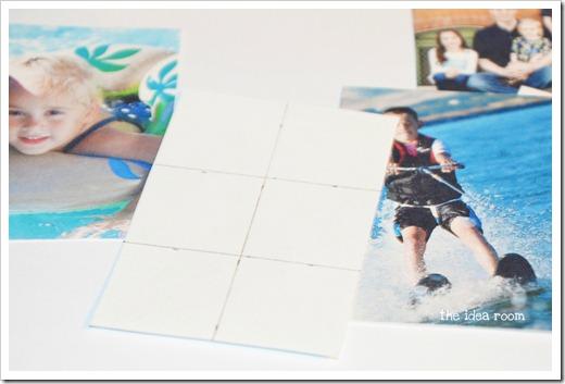 photo puzzle 9wm