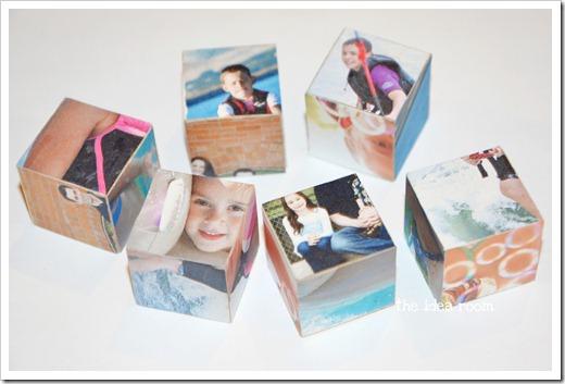 photo puzzle wm