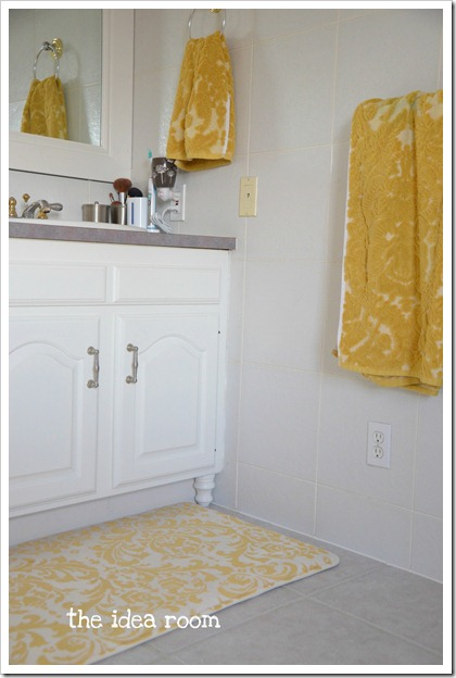 towel rack 13wm