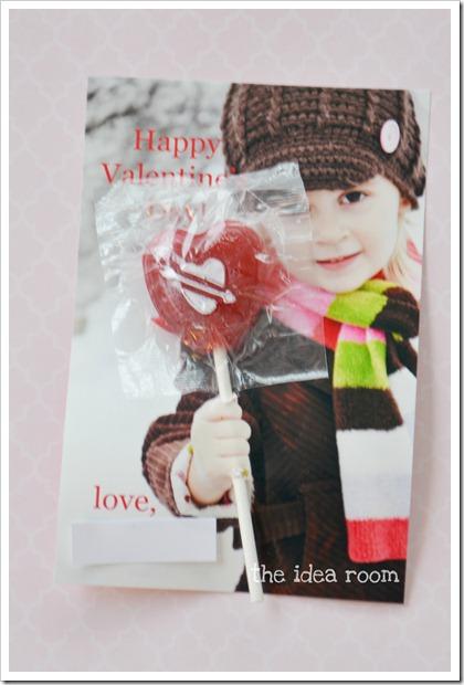 valentine 1wm