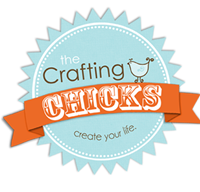 crafting_chicks