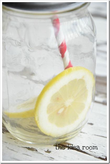 homemade-lemonade wm