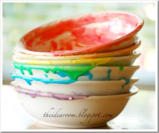 rainbow cake 1wm