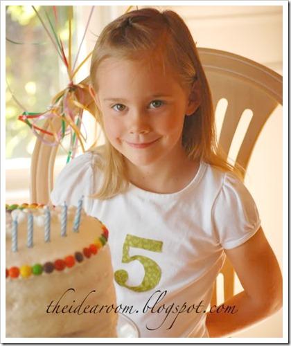rainbow cake 4wm