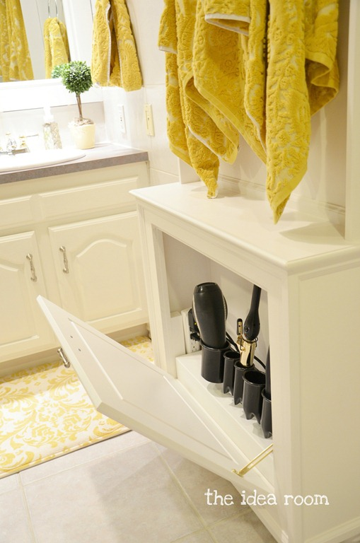 http://www.theidearoom.net/wp-content/uploads/2012/03/towel-rack-cabinet-8wm.jpg