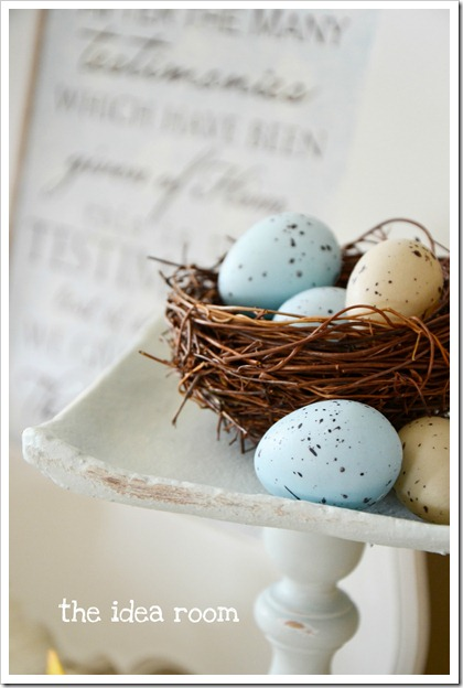 bird-nest-decor 3wm