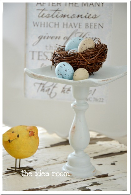 bird-nest-decor 5wm