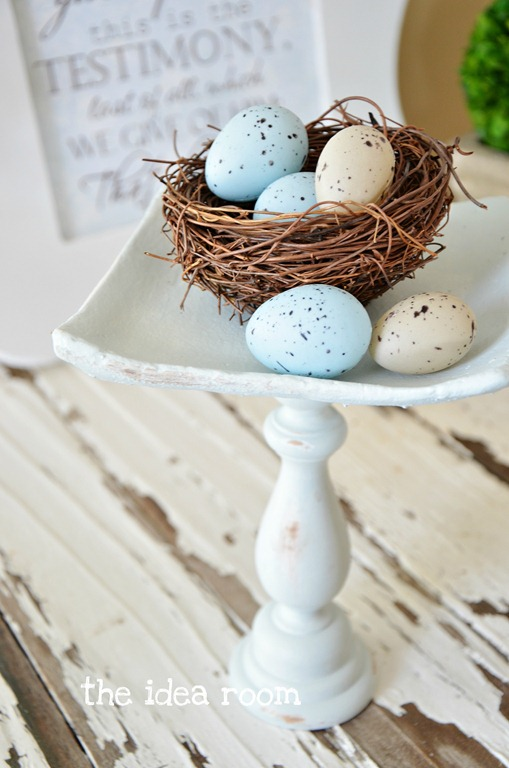 Nest Decor 28 Images Decorative Birds Nests By Just