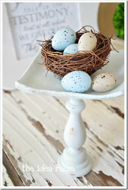 bird-nest-decor wm