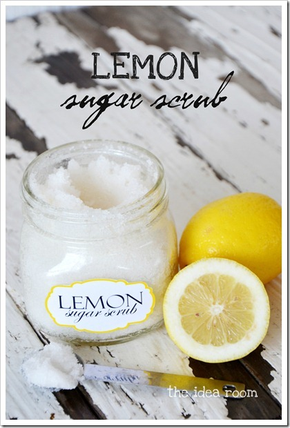 sugar-scrub-recipe