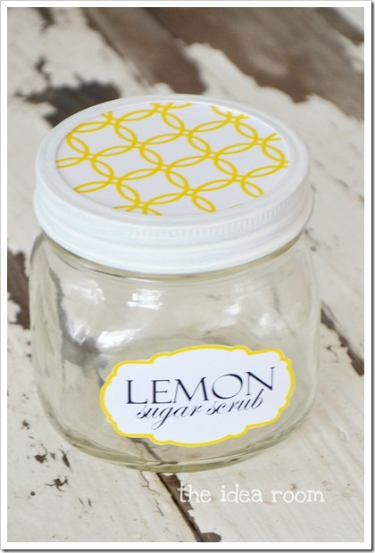 lemon-sugar-scrub wm_thumb[3]
