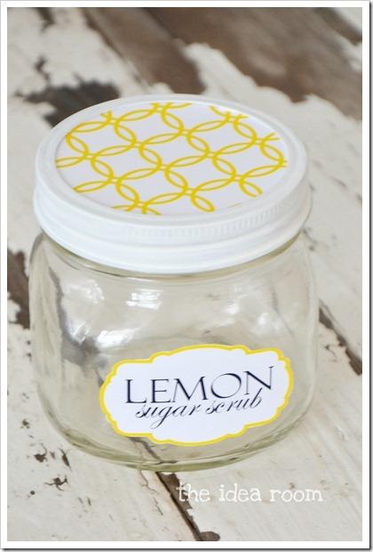 lemon-sugar-scrub wm_thumb[3]