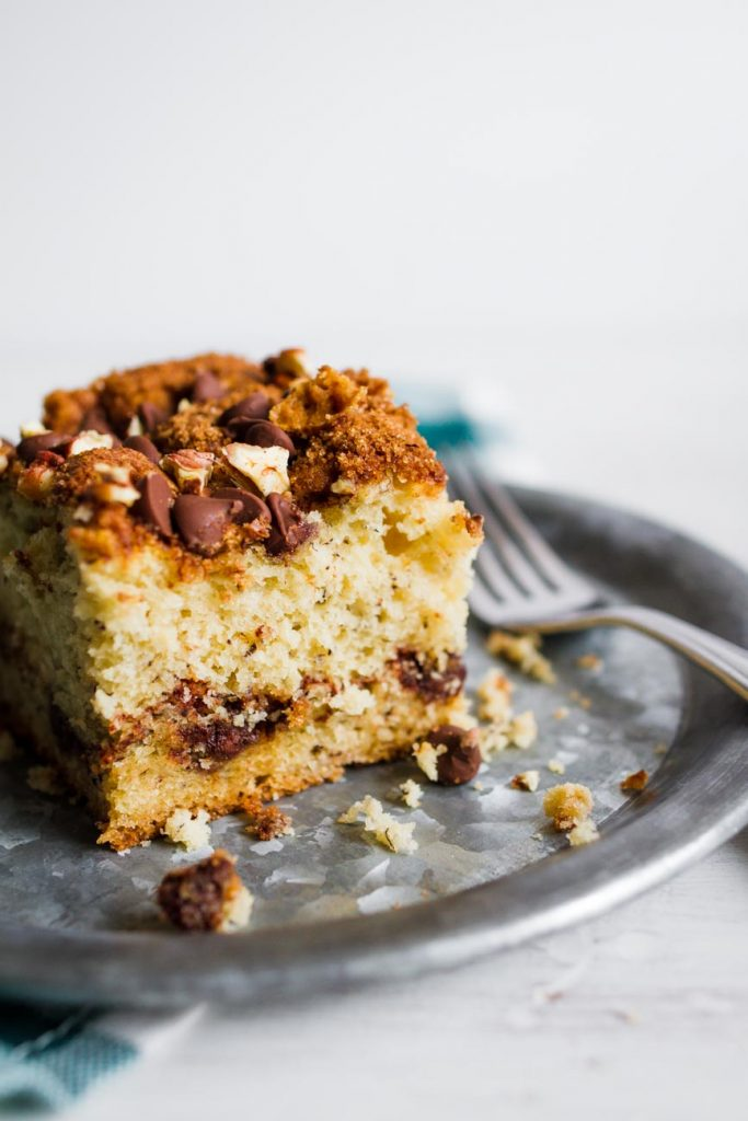 Banana-Cinnamon-Cake-The-Idea-Room