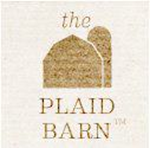 the Plaid Barn giveaway