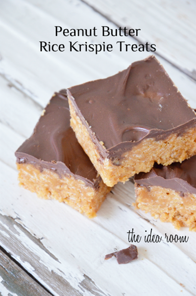 peanut-butter-rice-krispie-treat-recipe