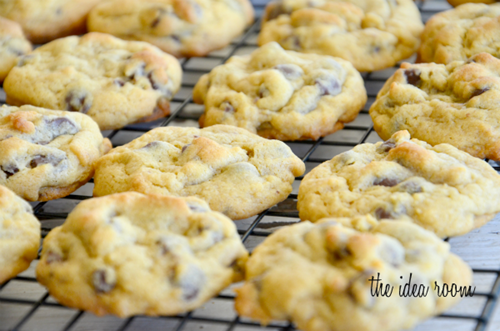 best-chocolate-chip-cookies 1