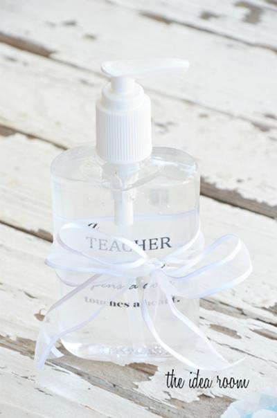 teacher-gift 2