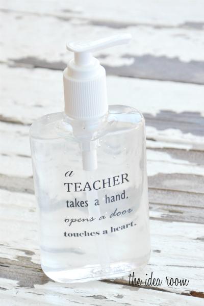 teacher-gift 3