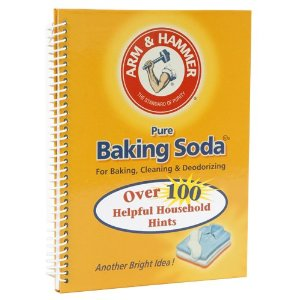 Arm & Hammer Household solution