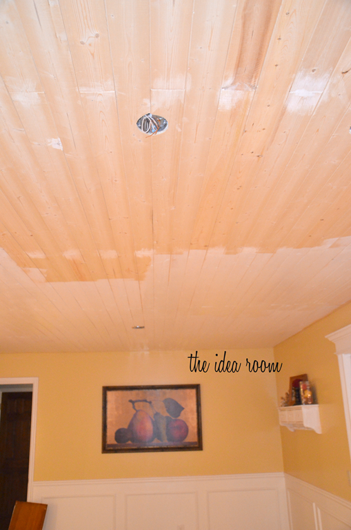 Inexpensive Kitchen Ceiling Lights