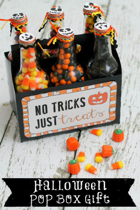 DIY-Halloween-Candy