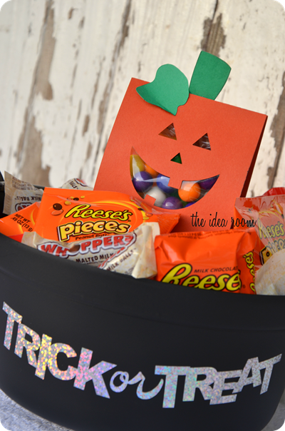 Halloween Treat Bags-08