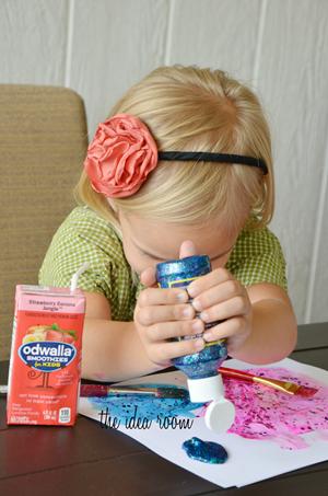 developing-Creativity-in-kids
