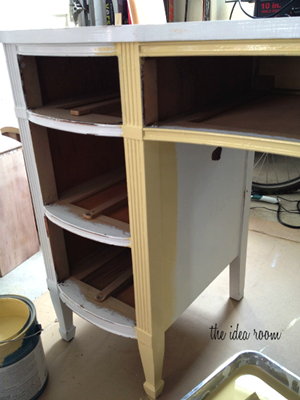 painting-wood-furniture