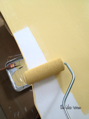 tips-for-painting-furniture