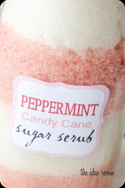 Candy-Cane-Sugar-Scrub-04