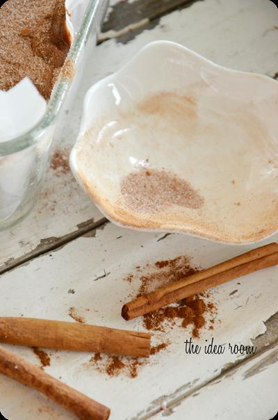 Chocolate-Cinnamon-Bread-07