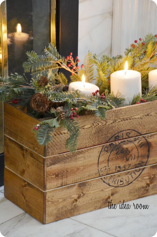 Image for Christmas Eve Box Uk