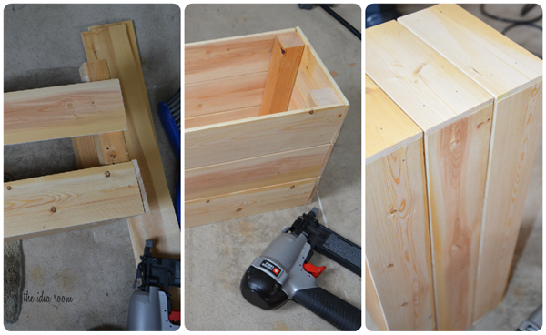 DIY-Vintage-Crate 1