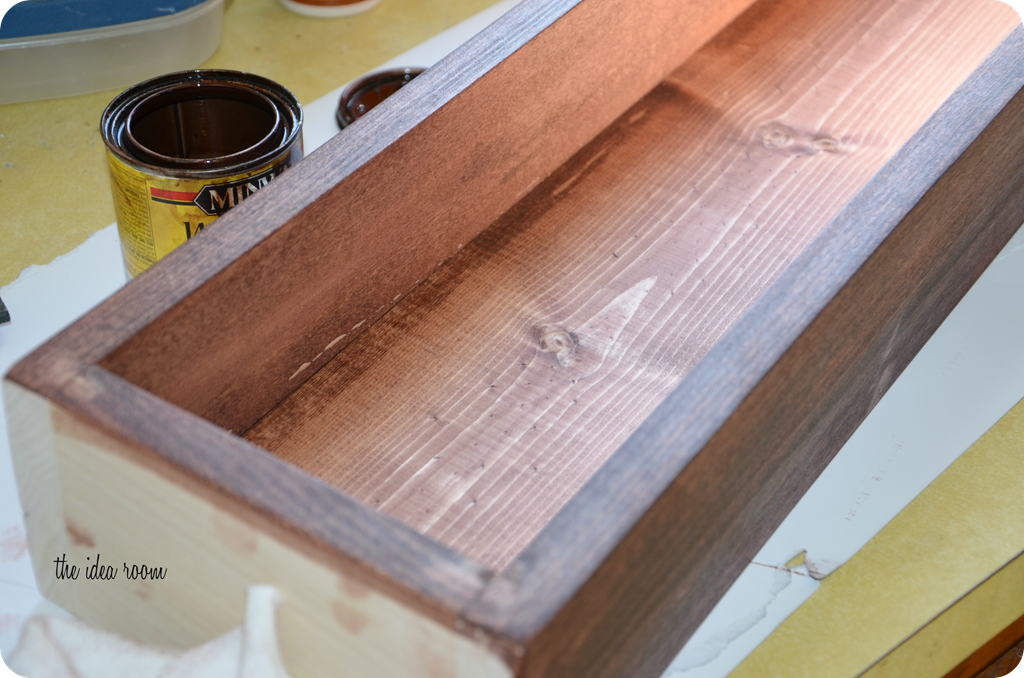 Download diy wood box plans free for Uses for wooden boxes