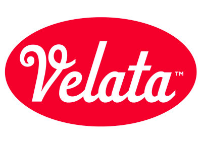 Velata Giveaway