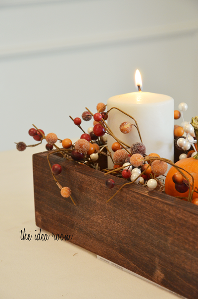 thanksgiving center piece-12