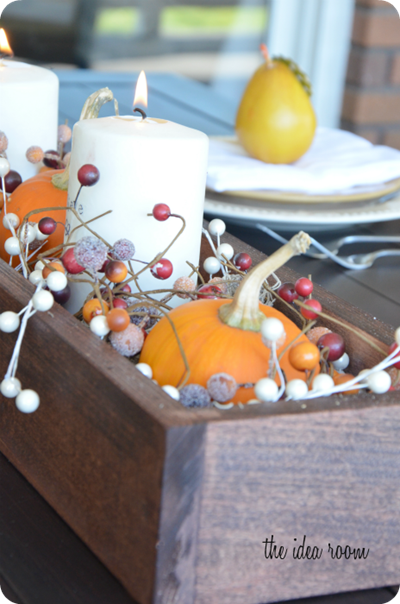 thanksgiving-decor