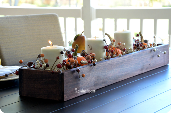thanksgiving center piece-15
