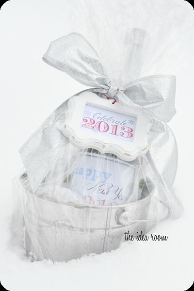 2013 gift 2-6