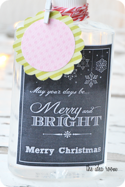 Chalk Board Art Tags-01