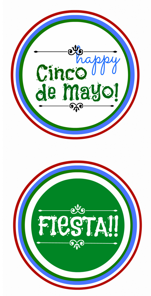 Cinco-de-mayo-stickers crop