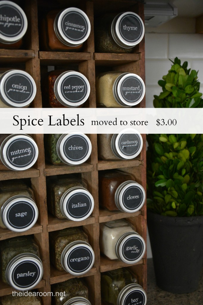 spice labels 2a