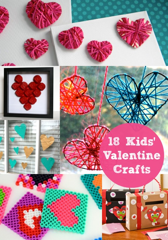 18-Valentines-Day-kids-crafts-youll-love