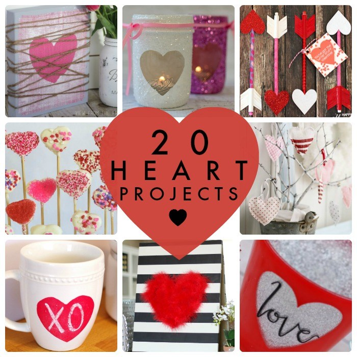 20.heart_.projects
