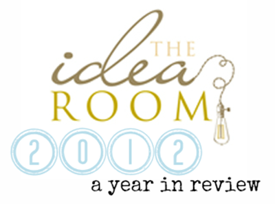 year-in-review-2012