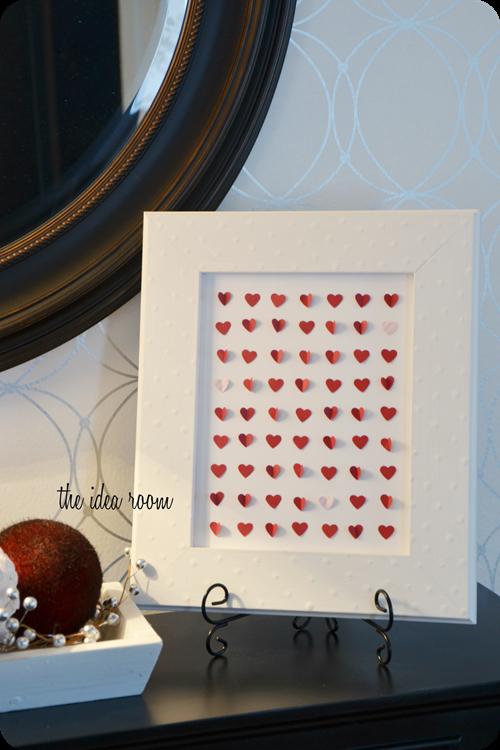 Valentine Specimen Art-15