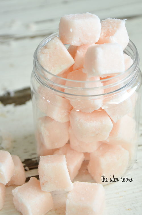 citrus-sugar-scrub-cubes-04_thumb.png